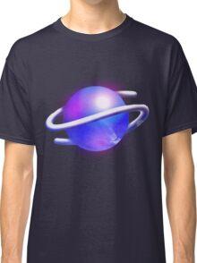 Sega Saturn Forever Classic T-Shirt