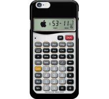 iMaths Case iPhone Case/Skin