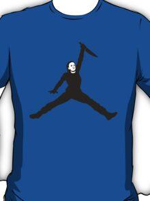 Air Myers T-Shirt
