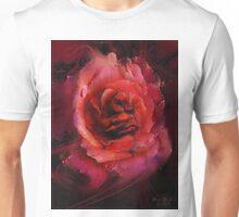 Rosemeld Unisex T-Shirt
