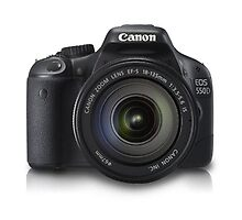 See Canon Eos 550D Kit Ii Ef S18 135 Is features by shreyagupta732