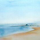 Solway Mist by Sunflower3