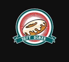 Just Glaze Unisex T-Shirt
