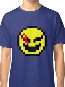 Who Watches the Key Watchers? Classic T-Shirt