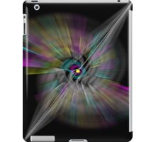Psychedelic Dreams ipad Case iPad Case/Skin