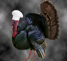 。◕‿◕。 AND WHAT ARE U COOKING THIS THANKSGIVING GOBBLE GOBBLE? 。◕‿◕。 by ✿✿ Bonita ✿✿ ђєℓℓσ