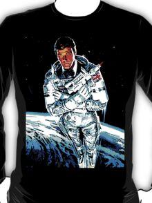 Moonraker T-Shirt