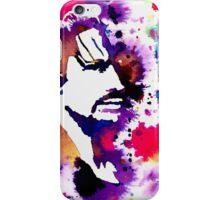 Splash - Tomo  iPhone Case/Skin