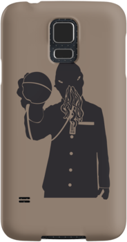 Ood by the-minimalist