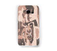 Fear in Loathing in Las Vegas (pennies) Samsung Galaxy Case/Skin