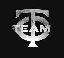 Team T.C. Logo Unisex T-Shirt