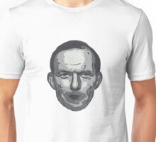 "The ""Honourable"" Tony Abbott MP Unisex T-Shirt"