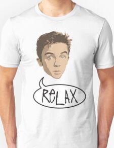 Frankie Says... T-Shirt