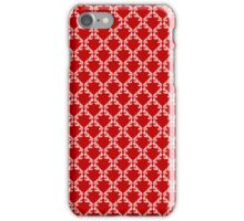 New Textura iPhone Case/Skin