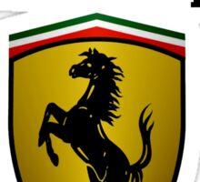 Kimi Raikkonen World Champion 2014 Sticker