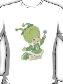 Patty Oh T-Shirt