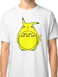 Pikaro Classic T-Shirt