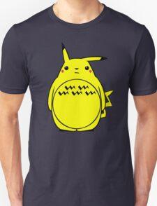 Pikaro Unisex T-Shirt