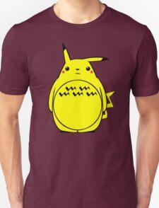 Pikaro T-Shirt