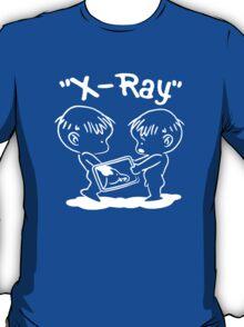 X Ray v.2 T-Shirt