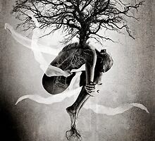 The Tree of Life by Erik Brede
