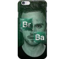 Breaking Bad V5 iPhone Case/Skin