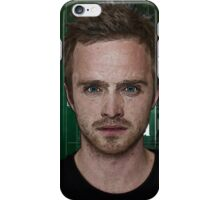 Breaking Bad V8 iPhone Case/Skin