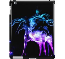 Genghis Khan (london)  iPad Case/Skin