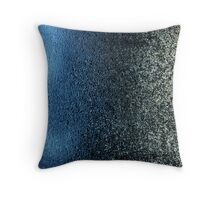 taking time to look...nine~ Throw Pillow