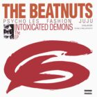 The Beatnuts - Intoxicated Demons by philmart