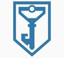 Resistance logo by dowhilegeek