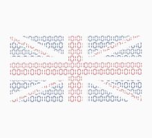 digital Flag (Union Jack) Kids Clothes