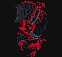 Dacian Draco T-Shirt