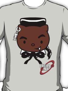 Hello Cat T-Shirt
