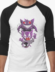 Pokemon Ghost T-Shirt