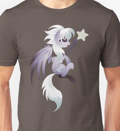 Cloudchaser - VintageEdition Unisex T-Shirt