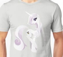 Fleur de Lis - VintageEdition Unisex T-Shirt