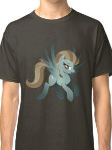 Lighting Dust - VintageEdition Classic T-Shirt