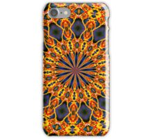 Kaleidoscope Phone cover for iPhone iPhone Case/Skin