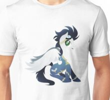 Soarin - VintageEdition Unisex T-Shirt