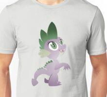 Spike - VintageEdition Unisex T-Shirt