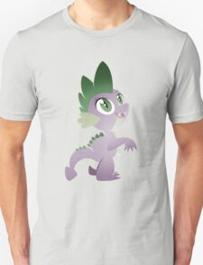 Spike - VintageEdition T-Shirt