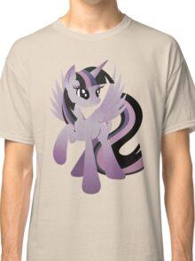 Princess Twilight - VintageEdition Classic T-Shirt