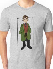 Jimmy... Unisex T-Shirt