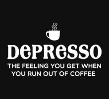 Depresso by artack