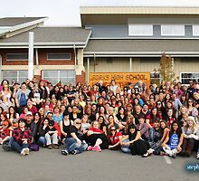 SMD 2013 Group Photo 2 by SMDdesigns