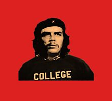 Che - College Unisex T-Shirt