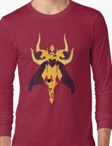 Sun King Long Sleeve T-Shirt