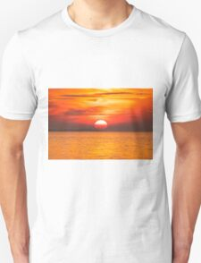 Naturally Filtered T-Shirt