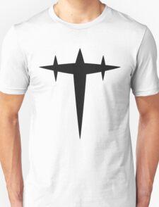 3-Stars Goku Shirt T-Shirt